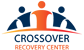 Crossover Recovery Center | Utah Drug Treatment